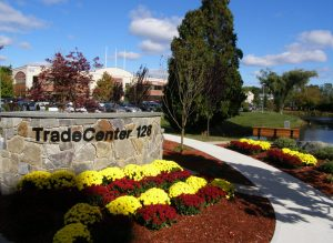 tradecenter 128 at woburn
